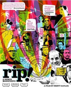 Rip_a_remix_manifesto-poster