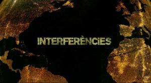 interferencies_header