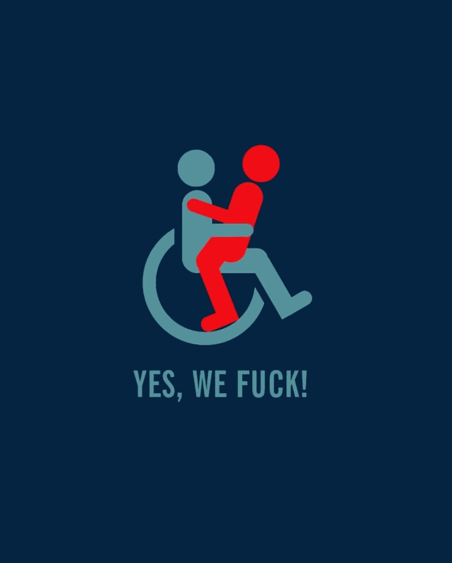 afiche-yes-we-fuck