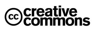 logo_creative_commons