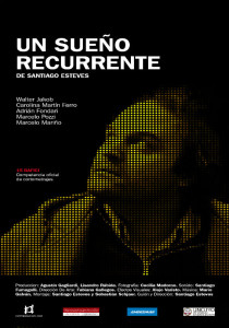 afiche-recurrente-xa-digita-ok1